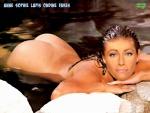 G27.-Sexy-Anne-Sophie-Lapis-Ondine-Fakes.jpg