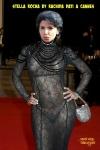 H2.-Sexy-Cannes-Festival-Stella-Rocha-By-Rachida-Dati-Fakes-.jpg