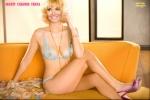 H4.-Sexy-Ingrid-Chauvin-Fakes.jpg