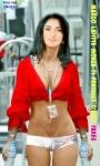 H28.-Sexy-Margo-Lafitte-Monza-F1-Fakes-Copie.jpg