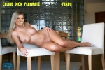 I5.-Sexy-Celine-Dion-Playmate-Fakes-.jpg