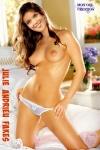 I6.-Sexy-Julie-Andrieu-Fakes.jpg