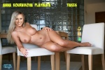 I8.-Sexy-Anna-kournikova-Fakes.jpg