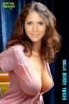 I11.-Sexy-Halle-Berry-Fakes-.jpg