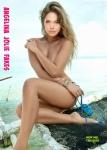 I14.-Sexy-Angelina-Jolie-Fakes.jpg
