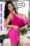 I15.-Sexy-Fabienne-Carat-XXXL-Fakes.jpg