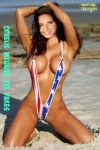 I24.-Sexy-Ophelie-Meunier-XXL-Fakes.jpg