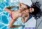 I28.-Sexy-Cecile-Duflot-Fales-.jpg