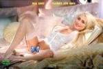 J13.-Sexy-Julie-Gayet-Playmate-Fakes.jpg