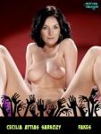 J19.-Sexy-karen-Rubin-By-Cecilia-Attias-Fakes.jpg