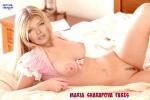 J30.-Sexy-Maria-Sharapova-Fakes.jpg