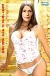 L3.-Sexy-Audrey-Tautou-Fakes.jpg
