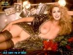 L24.-Sexy-Julie-Gayet-Pin-Up-Fakes.jpg
