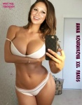 M10.-Sexy-Anna-Pin-UP-Fakes..jpg