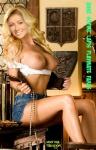 M22.-Sexy-La-Playmate-Anne-Sophie-Lapis-Fakes.jpg