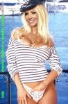 M23.-Sexy-Veronica-Zemanova-By-Alexandra-Rosenfeld-Fakes.jpg