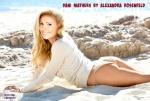 N7.-Sexy-Dani-Mathers-By-Alexandra-Rosenfeld.jpg