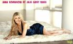 N18.-Sexy-Anna-Kournikova-By-Julie-Gayet.jpg