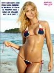 N8.-Sexy-Alina-Kabaeva-PIN-UP-Sportive-Russe-.jpg