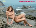 O13.-Sexy-Marine-Delterme-Fakes.jpg