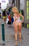 O23.-Sexy-Adriana-Sans-Culotte-Fakes.jpg