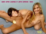 O29.-Sexy-Marie-Sophie-Lacarrau-Judith-Godreche-Fakes.jpg