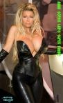 P5.-Sexy-Torrie-Wilson-By-Anne-Sophie-Lapis-Super-Bimbo.jpg