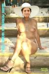 P7.-Sexy-Valerie-a-LIle-du-Levant.jpg