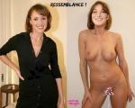 P17.-Sexy-Carla-Ressemblance-Fakes-.jpg