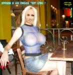 P23.-Sexy-Adriana-Les-Ongles-Trop-Long-.jpg