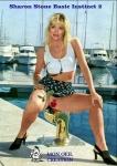 P25.-Sexy-Sharon-Stone-Basic-Instinct-a-Bandol-Fakes-Copie.jpg