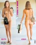 P27.-Sexy-Marine-Lorphelin-Se-Dévoile-Recto-Verso-Fakes.jpg