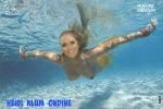 Q6.-Sexy-Heidi-Klum-Ondine-Fakes.jpg