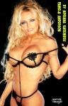R7.-Sexy-Pamela-Anderson-By-Adriana-Karembeu-Fakes.jpg