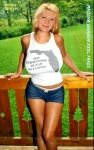 R15.-Sexy-Maitena-Biraben-XXXL-Fakes.jpg