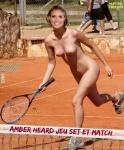 S28.-Sexy-Amber-Heard-Sportive-Fakes.jpg