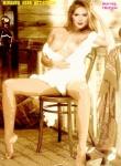 T3.-Sexy-Echo-Johnson-By-Miranda-Kerr-Art-Fakes-.jpg