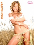 T6.-Sexy-Virginie-Efira-Fakes.jpg