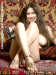 T7.-Sexy-Adriana-Lima-Fakes.jpg