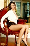 T28.-Sexy-Veronica-Zemanova-By-Claire-Keim.jpg