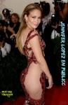 V22.-Sexy-Jennifer-Lopez-Sans-Culotte-au-Met-Gala-Diapo-.jpg