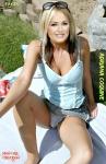 V25.-Sexy-Adriana-Coquine-Fakes.jpg