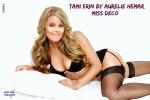 W10.-Sexy-Tami_Erin-By-Aurelie-Hemar.jpg