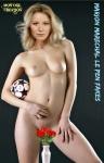 W11.-Sexy-Marion-Marechal-Le-Pen-Playmate-de-Fevrier-Fakes-.jpg