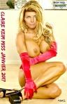 W2.-Sexy-Claire-Keim-Blonde-Fakes-Copie.jpg