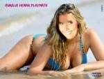 W4.-Sexy-Aurelie-Hemar-PLaymate-Beach-Babes.jpg