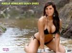 W8.-Sexy-Aurelie-Hémar-Beach-Babes-.jpg
