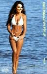 W22.-Sexy-Kate-Middleton-Pin-UP-Fakes.jpg