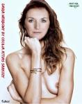 W26.-Sexy-Daria-Werbowy-By-Cecilia-Fakes.jpg