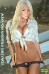 X19.-Sexy-Alexandra-Rosenfeld-Fakes.jpg